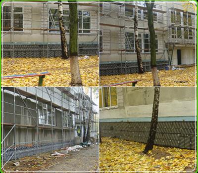 Школы в г. Киеве